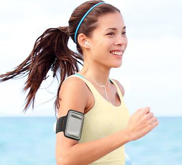 ập luyện thể dục thể thao thường xuyên là biện pháp tốt nhất giúp bạn đẩy lùi các loại bệnh tật