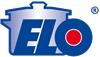 Trung tâm bảo hành Elo