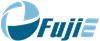 Trung tâm bảo hành FujiE