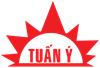 Trung tâm bảo hành Nguyễn Tuấn Ý