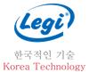 Trung tâm bảo hành Legi