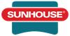 Trung tâm bảo hành Sunhouse