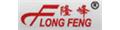 HSX Long Feng