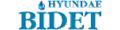 HSX Hyundae Bidet