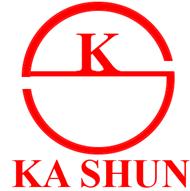 Ka Shun