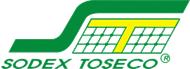 Sodex Toseco
