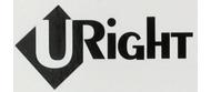 Uright