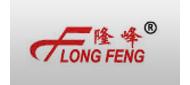 Long Feng