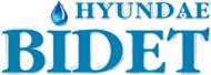 Hyundae Bidet