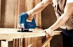 Máy bào gỗ giá tốt tại META.vn