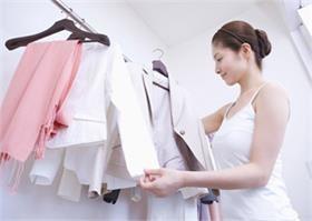 Tủ sấy quần áo giúp bạn sấy khô quần áo cực nhanh