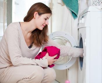Mua ngay máy giặt công nghệ hiện đại tại META.vn giá tốt - Bí quyết chinh phục chị em nội trợ khó chính nhất
