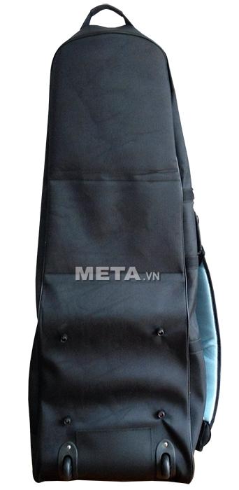 Mặt sau túi golf hàng không Polo GBT800