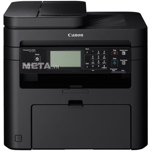 Máy in đa năng Canon MF217W