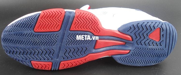 Giầy tennis nam Nexgen NX-4411 dạng đế kếp