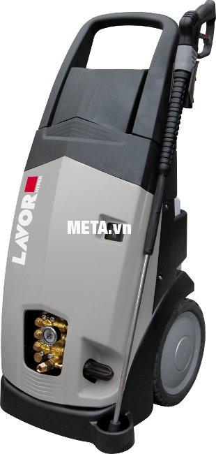 Máy xịt rửa áp lực cao Lavor Michigan 2015 LP