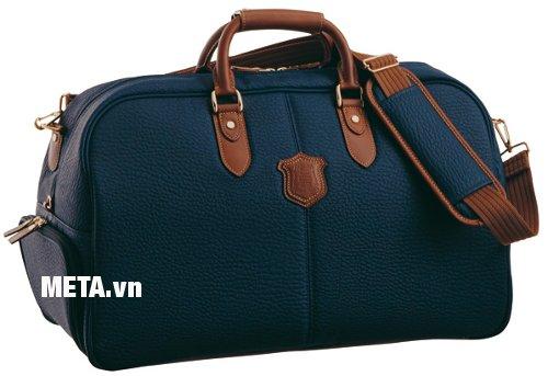Túi xách Honma BB-2817 màu navy