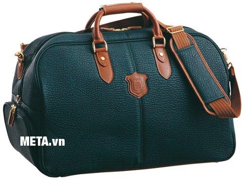 Túi xách Honma BB-2817 làm từ chất liệu da cao cấp