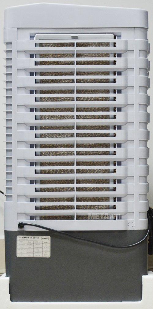 Máy làm mát không khí Sumika D45 thiết kế an toàn