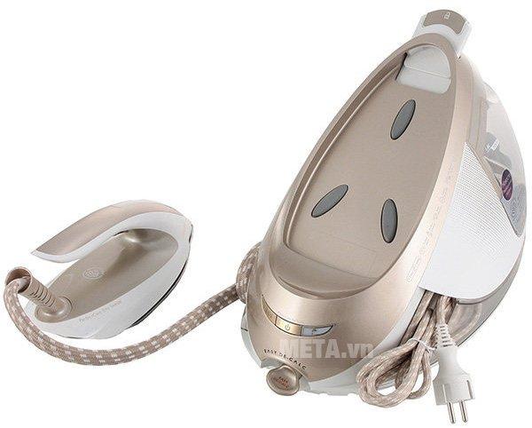 Bàn là hơi nước Philips GC9642