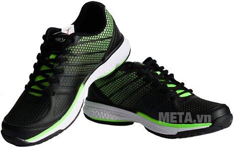 Hình ảnh giày tennis Nexgen NX16190