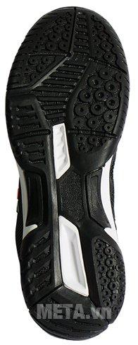 Giày tennis Nexgen NX16187 có đế giày bằng cao su