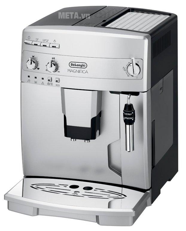 Máy pha cà phê ESAM03.120.S
