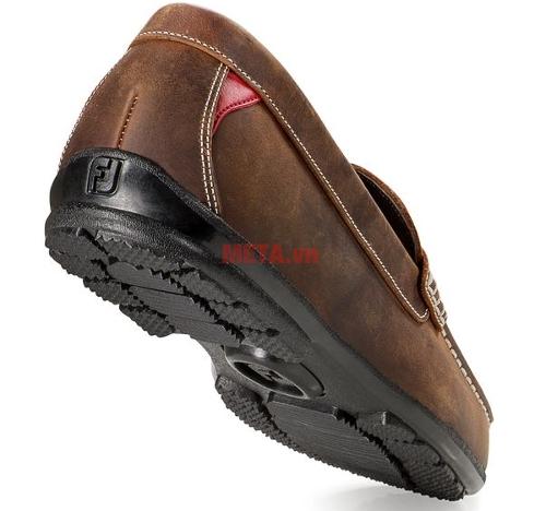 giay-golf-nam-footjoy-club-casuals-79011s