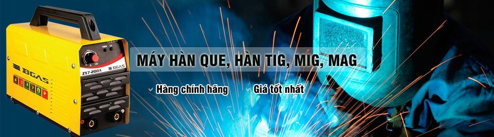 May han dien tu chinh hang Hong Ky Legi Tiet kiem dien