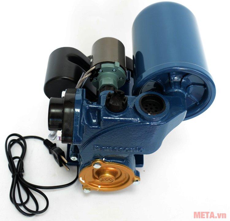 Máy bơm nước Panasonic A-200JAK có công suất 200W