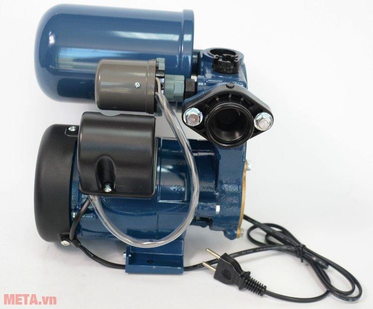 Máy bơm nước Panasonic A-200JAK dành cho gia đình