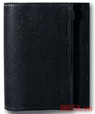 Máy cạo tỉa đa năng 6 trong 1 Philips MG3710 với túi đựng