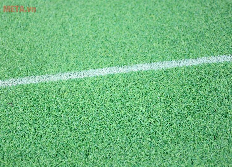 Thảm tập Golf Mini 30cm x 60cm có thể sử dụng cả trong nhà lẫn ngoài trời