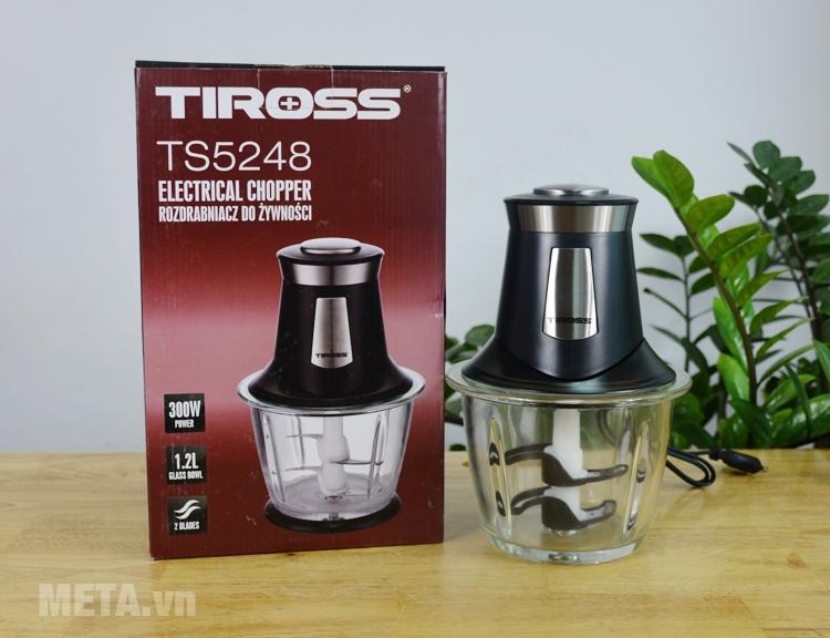 Tiross TS-5248