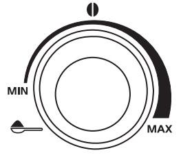 Hướng dẫn sử dụng máy pha cà phê DeLonghi ESAM4200.S