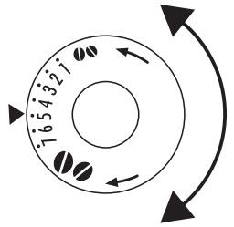 Hướng dẫn sử dụng máy pha cà phê DeLonghi ESAM4200.S:
