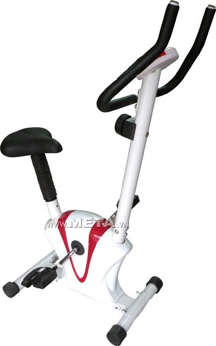 Xe đạp cố định nhỏ Life 608