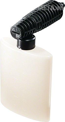 Phụ kiện máy rửa xe Bosch - Đầu phun xà phòng - F016800355