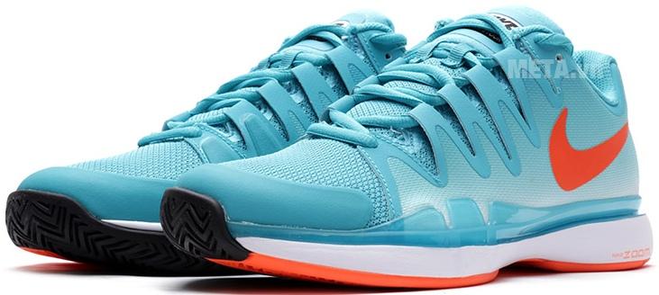 Giày tennis nam Nike 631458-381