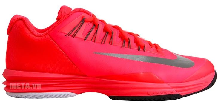 Giày tennis nam Nike Lunar Ballistec 631653-601
