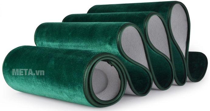 pThảm tập golf putting PGM TL-003 thiết kế bề mặt thảm làm bằng chất liệu cao cấp