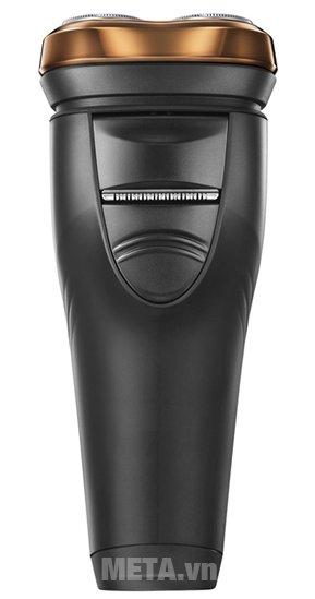 Máy cạo râu Flyco FS-371VN dùng pin sạc điện tiện dụng